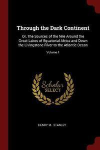Through the Dark Continent