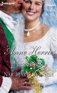 När hjärtat vaknar - Anne Herries | Laserbodysculptingpittsburgh.com