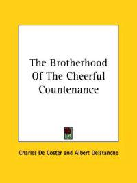 The Brotherhood of the Cheerful Countenance