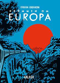 Drömmen om Europa