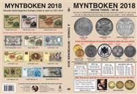 Myntboken 2018 Nr 48