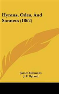 Hymns, Odes, and Sonnets