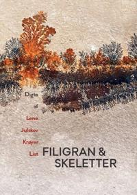 Filigran & skeletter
