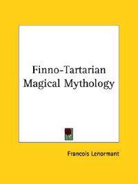 Finno-tartarian Magical Mythology