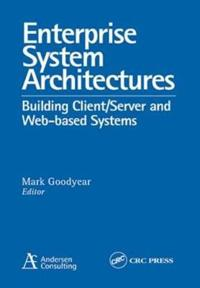 Enterprise System Architectures