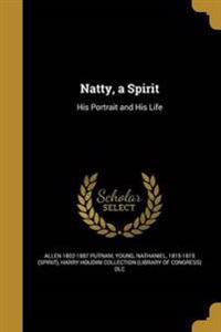NATTY A SPIRIT