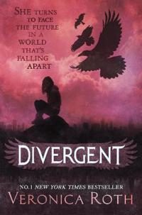 Divergent (I)