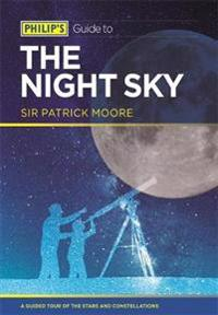 Philip's Guide to the Night Sky