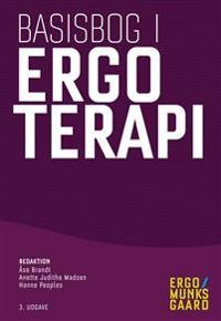 Basisbog i ergoterapi