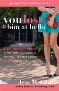 födelse defekt dating