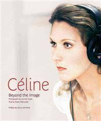 Celine: Beyond the Image