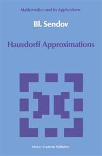Hausdorff Approximations