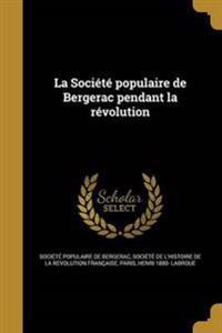 FRE-SOCIETE POPULAIRE DE BERGE