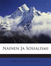 Nainen Ja Sosialismi