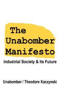 The Unabomber Manifesto