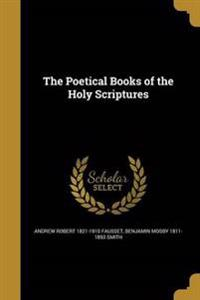 POETICAL BKS OF THE HOLY SCRIP