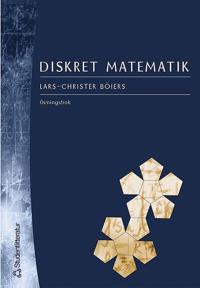 Diskret matematik - övningsbok