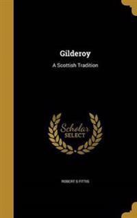 GILDEROY