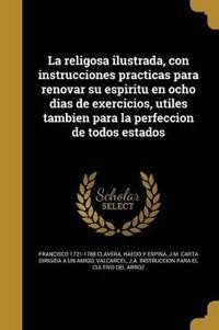 SPA-RELIGOSA ILUSTRADA CON INS