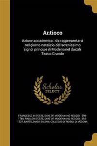 ITA-ANTIOCO