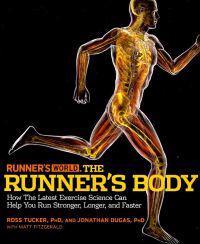 Runner's World the Runner's Body