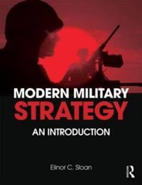 Modern Military Strategy