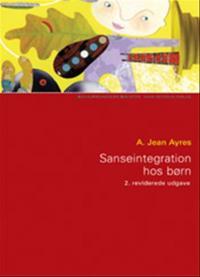 Sanseintegration hos børn