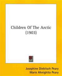 Children Of The Arctic