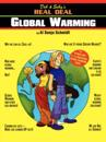Deb & Seby's Real Deal on Global Warming