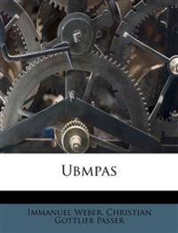 Ubmpas