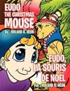 Eudo the Christmas Mouse