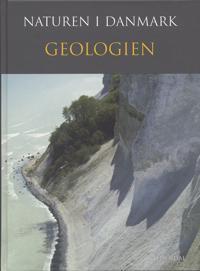 Naturen i Danmark-Geologien