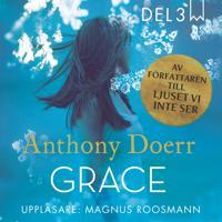 Grace, del 3
