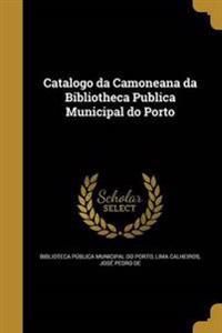 POR-CATALOGO DA CAMONEANA DA B
