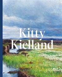 Kitty Kielland