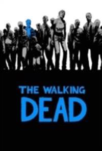 The Walking Dead Book 2