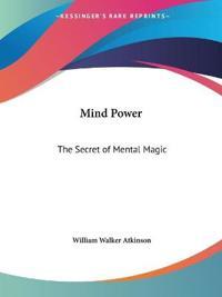 Mind-Power
