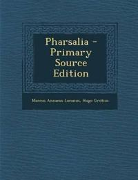 Pharsalia