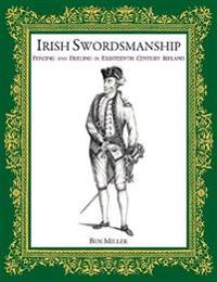 Irish Swordsmanship