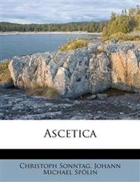 Ascetica