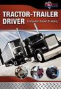 Trucking Tractor-Trailer Driver