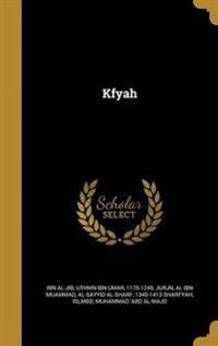 PER-KFYAH