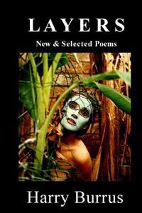 Layers: New & Selected Poems