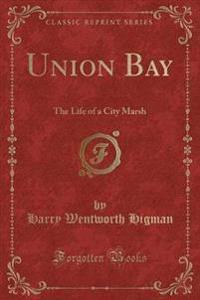 Union Bay