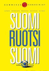 Suomi-ruotsi-suomi sanakirja