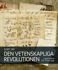 Kort om den vetenskapliga revolutionen