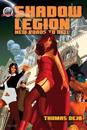 Shadow Legion: New Roads to Hell