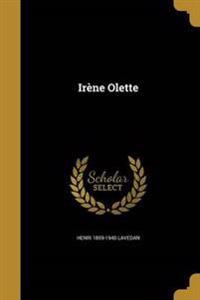 FRE-IRENE OLETTE