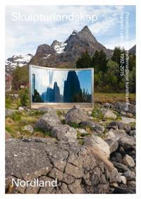 Skulpturlandskap Nordland = Artscape Nordland : presentation of an international art collection created between 1992 and 2015 -  pdf epub