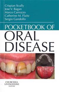 Pocketbook of Oral Disease